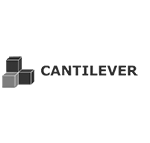 logo-centilever